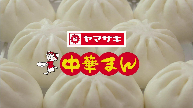 小島藤子0011