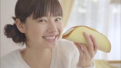 新川優愛0005