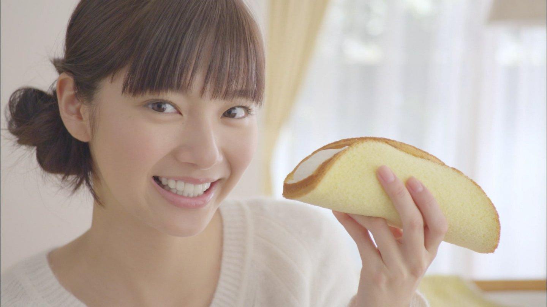 新川優愛0004