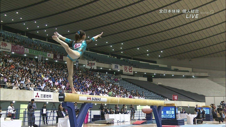全日本選手権0049 寺本明日香