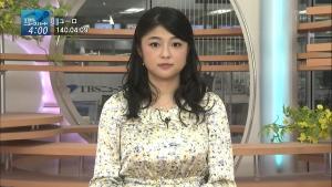 菊野理沙002