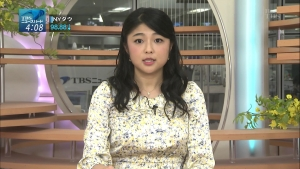 菊野理沙004