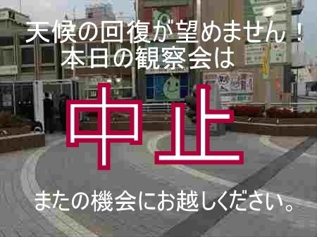 unnamed_R_20150503205103614_R.jpg