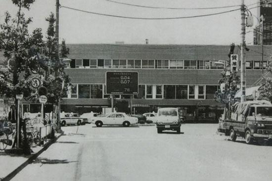 1977nishikawa.jpg