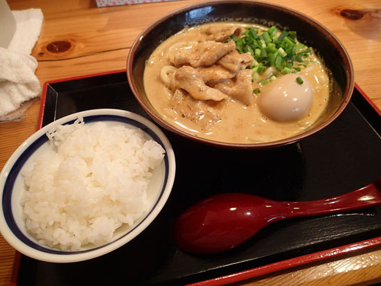 sendagi shiosai butacarry