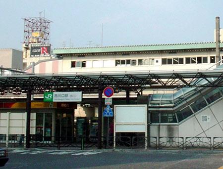 nishiguti.jpg