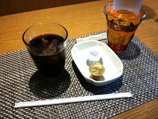 shishiriacaffe20150521.jpg