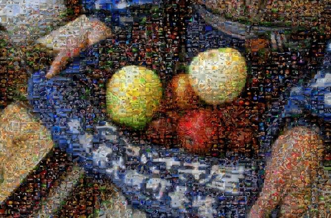 aaaIMG_3427 Mosaic0215_02