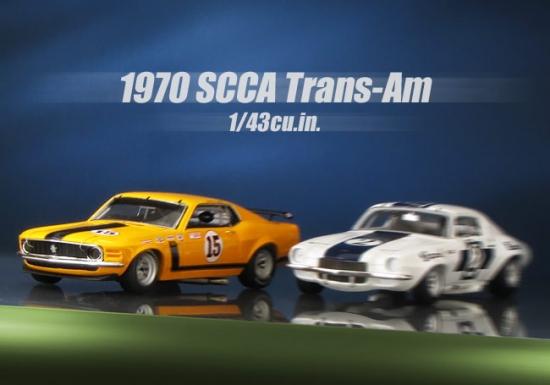 70_SCCA_Trans_Am_1.jpg