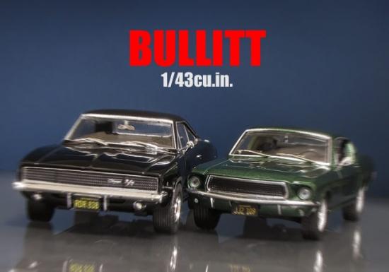 BULLITT_01.jpg