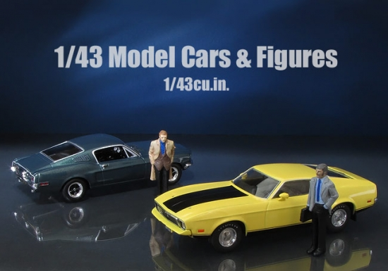 Cars_and_Figures_10.jpg