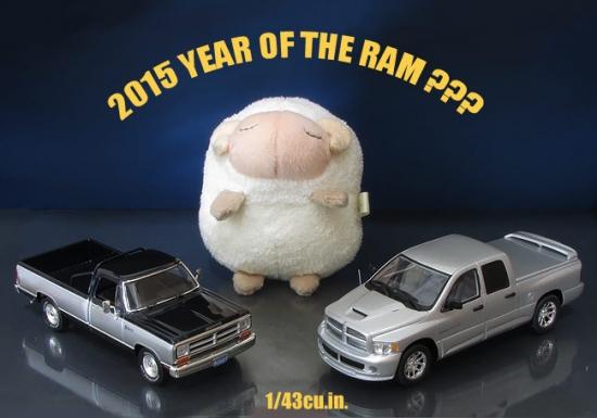 DODGE_RAM_1.jpg