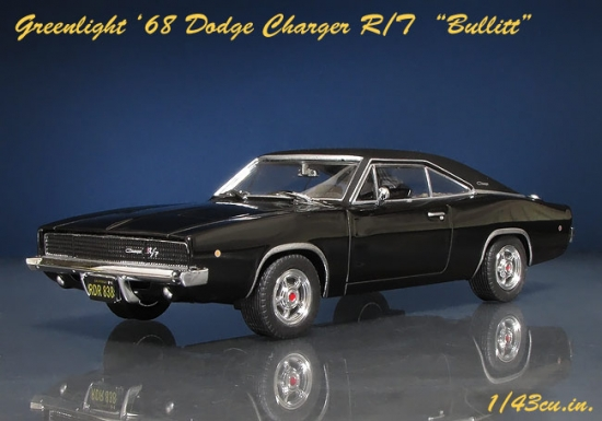 GL_68_CHARGER_01.jpg