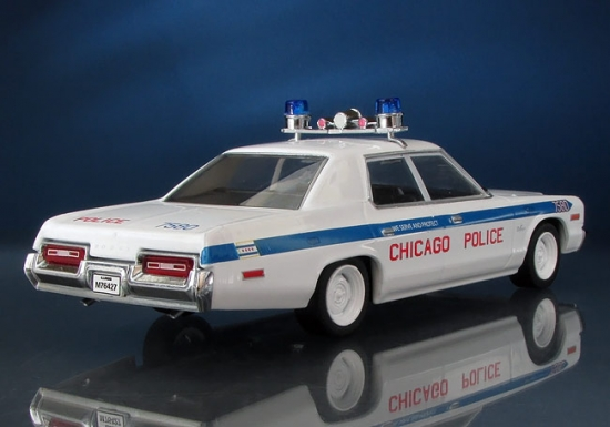 GL_Chicago_Police_02.jpg