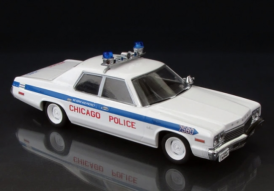 GL_Chicago_Police_03.jpg