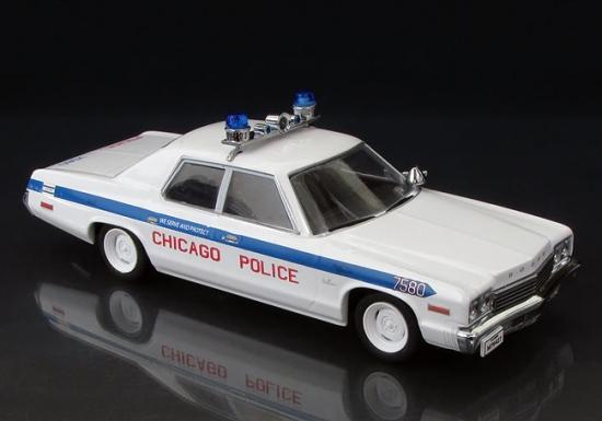 GL_Chicago_Police_03.jpg