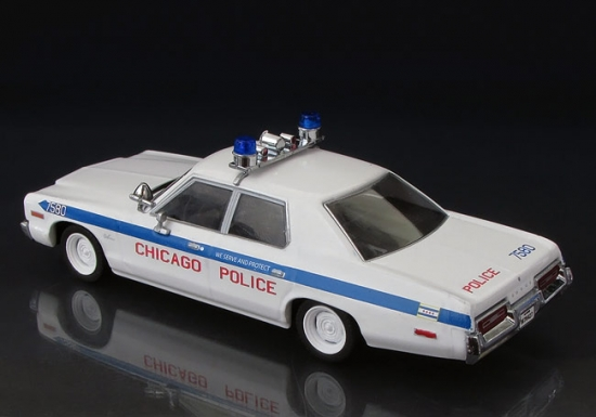 GL_Chicago_Police_04.jpg