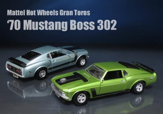 GranToros_70_Boss302_01.jpg