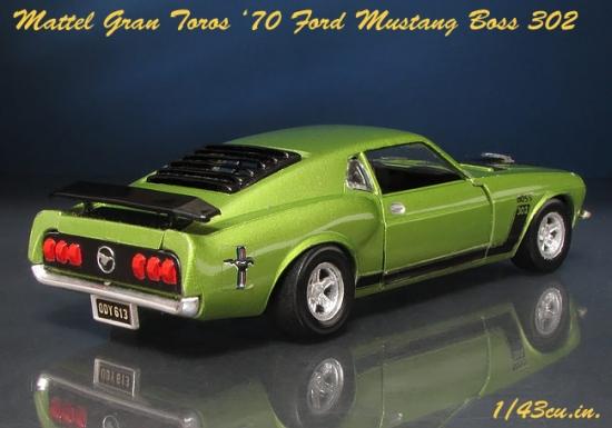 GranToros_70_Boss302_03.jpg