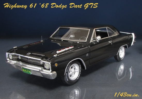 HIGHWAY61_DODGE_DART_02.jpg