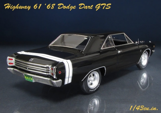 HIGHWAY61_DODGE_DART_03.jpg
