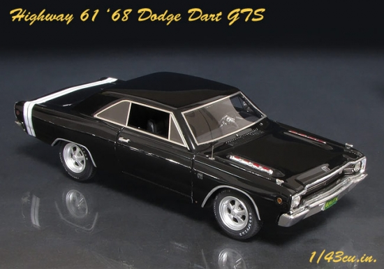 HIGHWAY61_DODGE_DART_04.jpg