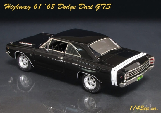 HIGHWAY61_DODGE_DART_05.jpg