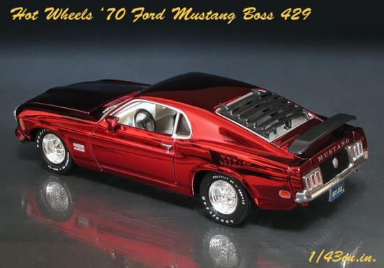 HW_70_Boss429_05.jpg