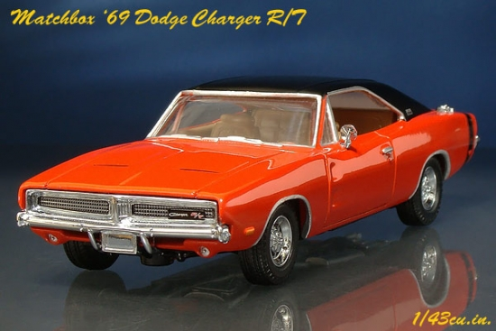 MB_69_Charger_ft2.jpg
