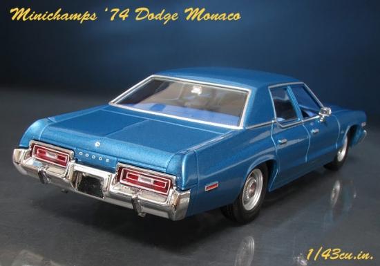 MINICHAMPS_74_Monaco_03.jpg