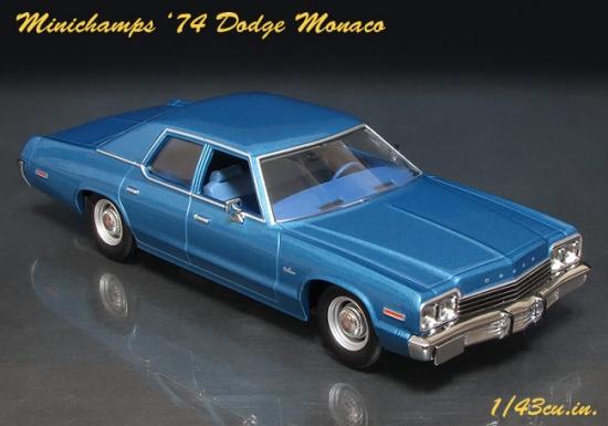 MINICHAMPS_74_Monaco_04.jpg