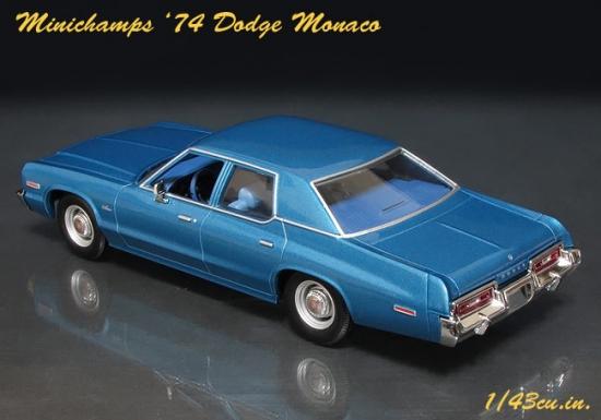 MINICHAMPS_74_Monaco_05.jpg