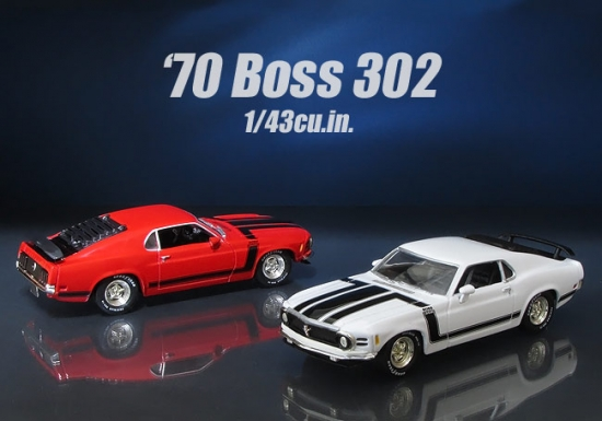 Matchbox_70_Boss302_1.jpg