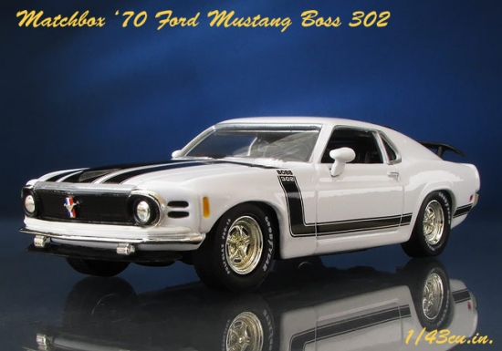 Matchbox_70_Boss302_2.jpg