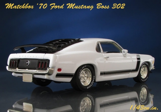 Matchbox_70_Boss302_3.jpg