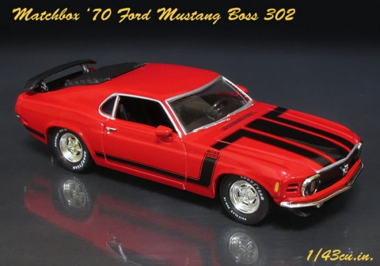 Matchbox_70_Boss302_4.jpg