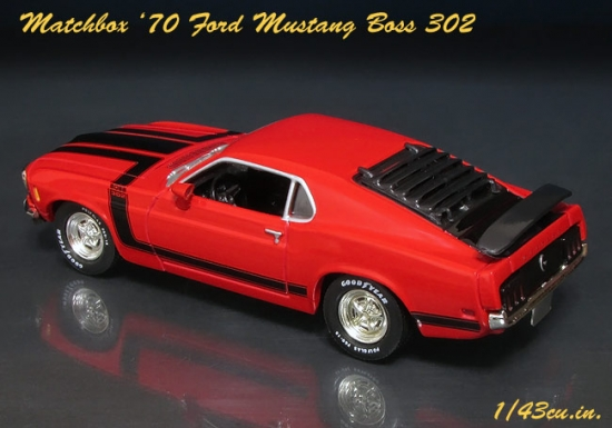 Matchbox_70_Boss302_5.jpg