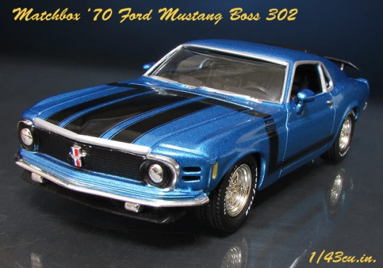Matchbox_70_Boss302_6.jpg