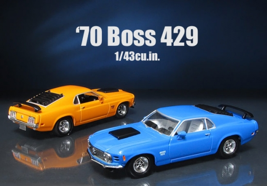 Matchbox_70_Boss429_01.jpg