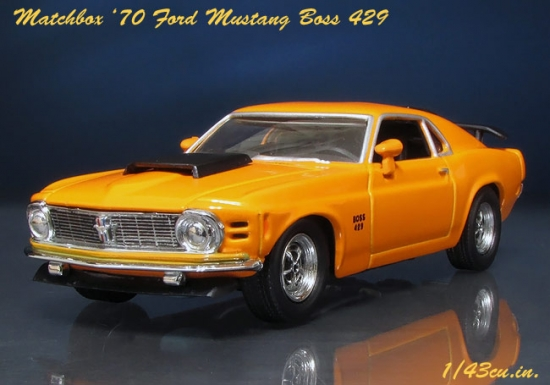 Matchbox_70_Boss429_02.jpg