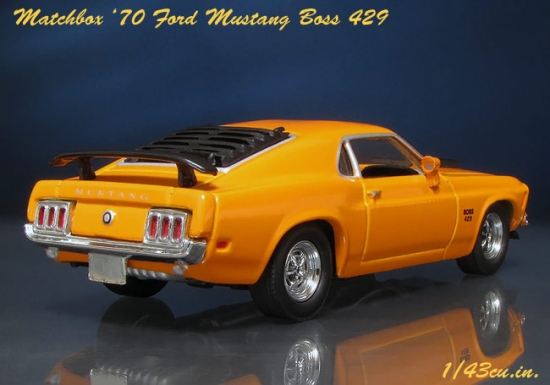 Matchbox_70_Boss429_03.jpg