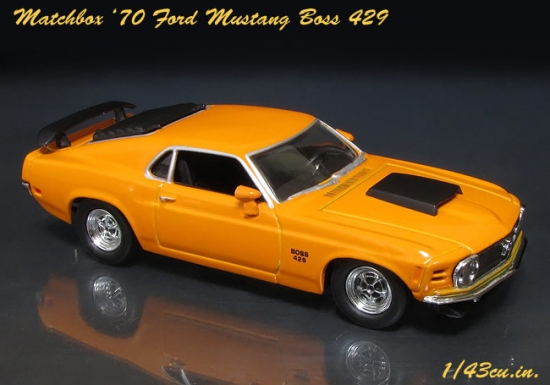 Matchbox_70_Boss429_04.jpg