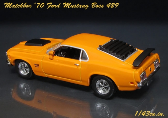 Matchbox_70_Boss429_05.jpg