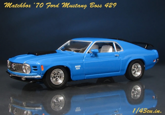 Matchbox_70_Boss429_06.jpg