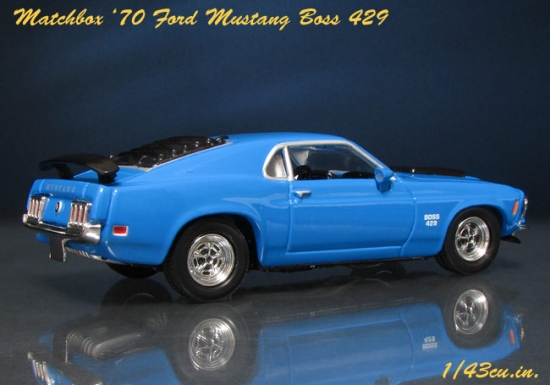 Matchbox_70_Boss429_07.jpg