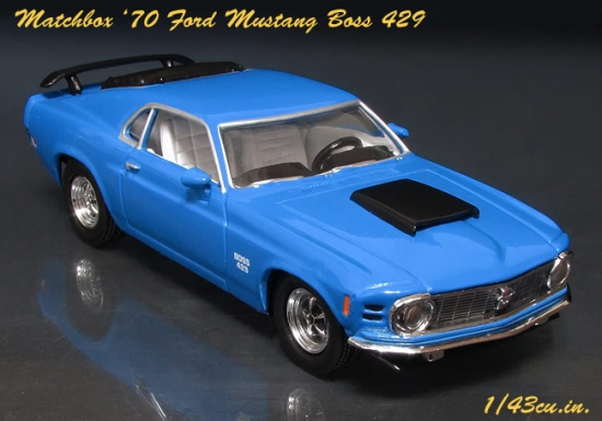 Matchbox_70_Boss429_08.jpg
