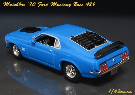 Matchbox_70_Boss429_09.jpg