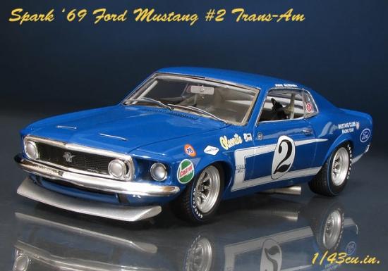 Spark_69_Mustang_TA_02.jpg