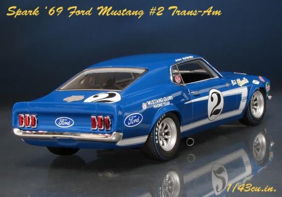 Spark_69_Mustang_TA_03.jpg