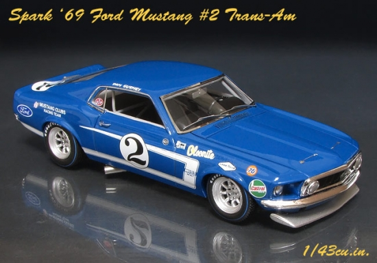 Spark_69_Mustang_TA_04.jpg